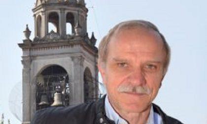 Il Com della Protezione civile non convince il consigliere Pietro Facchetti