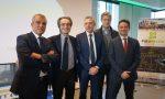 Polo per l'innovazione digitale: a Cremona si presenta secondo lotto