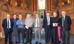 Bcc Treviglio festeggia il suo 125esimo compleanno