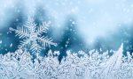 Domenica arriva la neve (stavolta per davvero) | Meteo previsioni