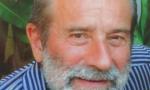 Addio Giacomo Cavalleri, si è spento mentre faceva volontariato
