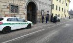 Arrestato spacciatore padre di famiglia da carabinieri e Polizia