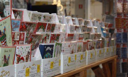 Regali di Santa Lucia e Natale, il meglio da Scuolaufficio