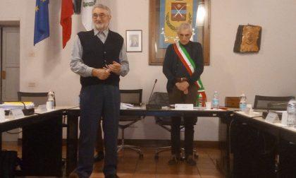 Addio a Luigi Passarella, cittadino benemerito di Spino