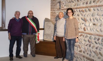 Omaggio al maestro Giuseppe Conca a 35 anni dalla morte
