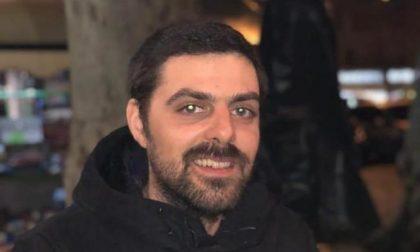 """Mattia Mingarelli è scomparso. La famiglia: """"L'ha portato via qualcuno"""""""