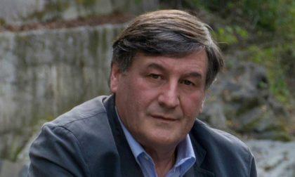 Da Regione Lombardia 5 milioni per la circonvallazione di Boltiere