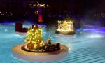 Tanti vip al Natale di Qc Terme IL VIDEO