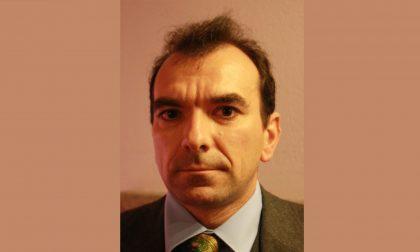 Il candidato sindaco Stefano Lanzoni è scomparso nel nulla