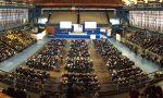 Bcc Treviglio, eventi e manifestazioni per festeggiare 125 anni di cooperazione
