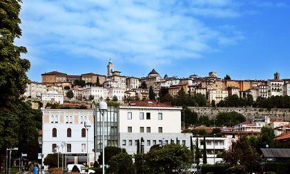 Cresce il turismo in Lombardia, due milioni per la promozione dalla Regione