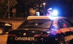 Violentò, picchiò e rapinò una prostituta: denunciato dopo 10 anni