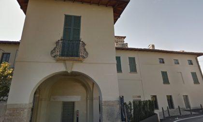 Ecomuseo di Leonardo rilancio e trasferimento della sede a Vaprio