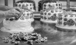 Caseificio Defendi, i formaggi della tradizione