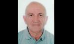 Malore sul monte Pora, morto escursionista di Bariano