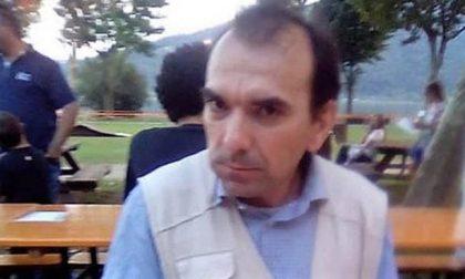 L'ex candidato sindaco Stefano Lanzoni è di nuovo sparito nel nulla