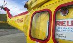 Tremendo schianto sulla Paullese, ferite due giovani donne SIRENE DI NOTTE