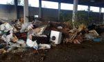 """Discarica abusiva a Cassano, De Rosa (M5S): """"Chiederemo fondi per presidiare il territorio"""""""