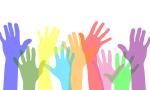 Scopriamoci volontari camp 2019, a Treviglio i giovani crescono nel sociale