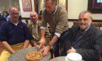 E' la Giornata mondiale delle torte: ecco la nostra, la Turta de Treì RICETTA