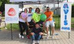 Donazioni record per l'Avis di Arcene grazie ai giovani