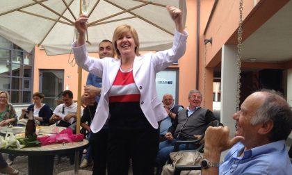 Elezioni comunali 2019   Polig si ricandida a Pandino