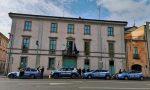 Inseguimento a Treviglio: trovate 43 dosi di cocaina ed eroina