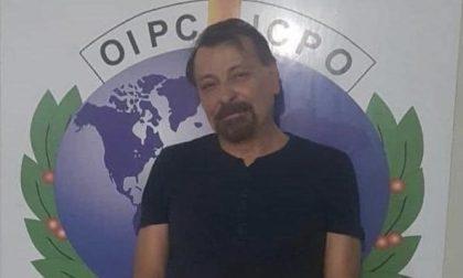 Catturato Battisti, era fuggito in Bolivia ed ora potrebbe tornare in Italia
