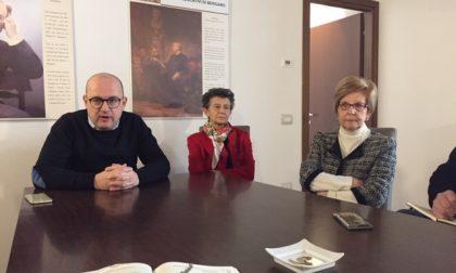 Fondazione Istituti Educativi, riapre l'ufficio territoriale a Castel Cerreto