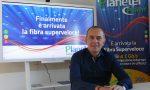 Planetel fornisce servizi nelle telecomunicazioni