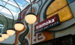 La passione per il caffè il segreto di Trismoka