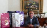 Nuova Fattoria, leader nella produzione di PetFood Made in Italy