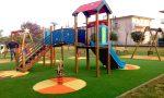 Parchi inclusivi e a zero impatto ambientale