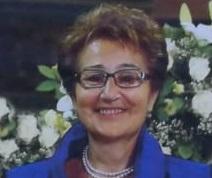 Luciana Moriggi