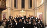 "Dopo la trasferta in Austria la ""Schola Cantorum"" incanta Romano"