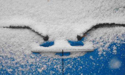 Meteo pazzo: previsioni da 26 centimetri a zero... ma allora, nevica o no?