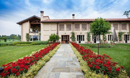 L'agriturismo traina il settore turistico, parola di Confagricoltura Lombardia