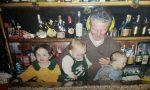 Addio ad Andrea, lo storico barista per 70 anni dietro il bancone