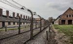 """Giornata della Memoria, a Urgnano torna la mostra """"Memorie da Auschwitz"""""""