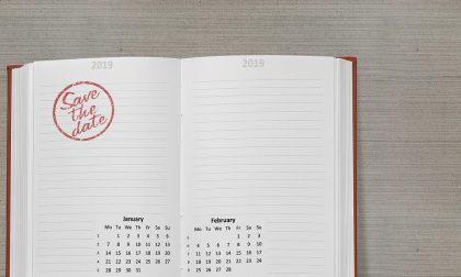 Festività e ponti 2019: ecco come organizzare al meglio le ferie