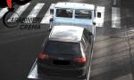 Finge il furto d'auto, ma viene smascherato dai carabinieri