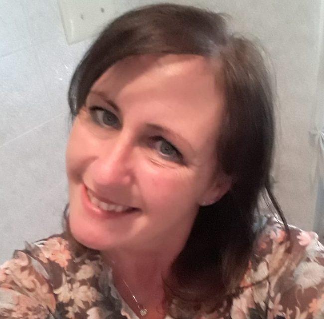 Chiara Alessandri, arrestata omicidio erbusco stefania crotti