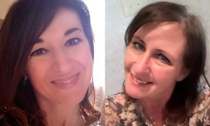 Omicidio di Gorlago, Stefania Crotti è stata bruciata viva