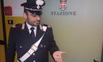 Controlli antidroga a scuola a Treviglio e Caravaggio