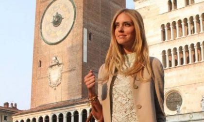 Docufilm di Chiara Ferragni: spazio anche alla Bassa, con l'infanzia Cremonese