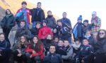 Gli scout di Treviglio raccontano i loro 70 anni – LETTORI REPORTER