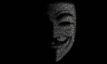 773 milioni di mail violate, controlla se c'è anche la tua