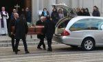 Il paese piange la  morte di una colonna del volontariato