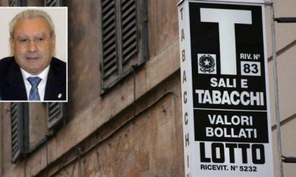 """Ordinanza anti slot di Ventimiglia, la Fit: """"Nulla è deciso!"""""""