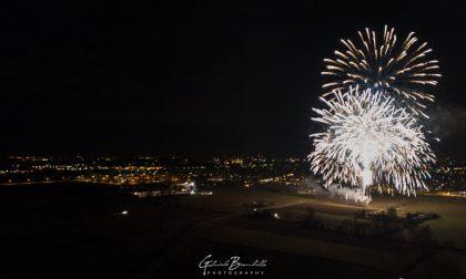 Santa Liberata, il 18 gennaio bancarelle e fuochi d'artificio VIDEO